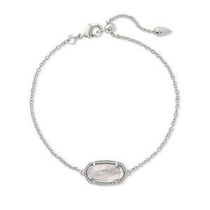 NEW Kendra Scott Elaina Single Slide Bracelet
